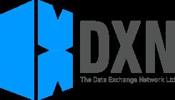 DNX Menu