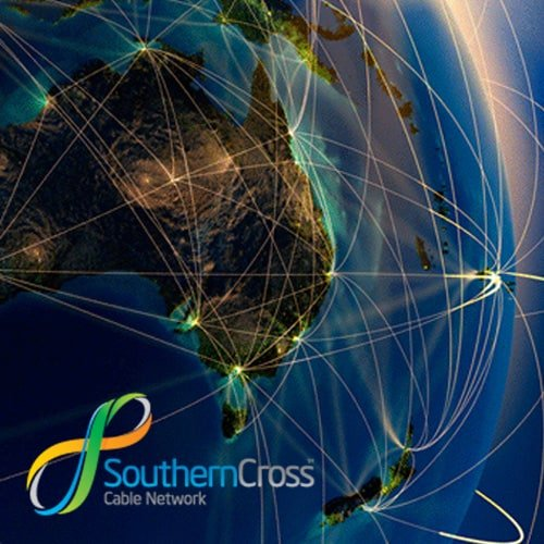 DXN Limited signs Southern Cross Cable Limited