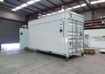 CableLandingStation00001