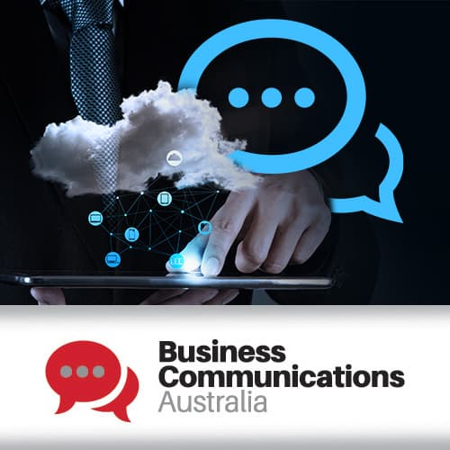 DXN Limited welcomes Business Communications Australasia to DXN-SYD01