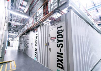 DXN-SYD01 Modules27(b)