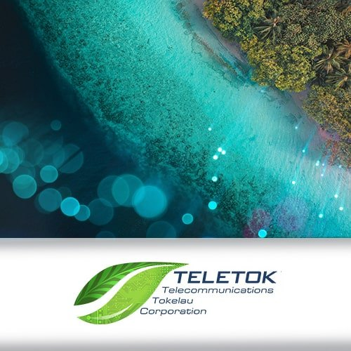 DXN Limited signs Teletok for three modular cable landing stations