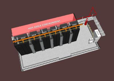 D1 module designs-3