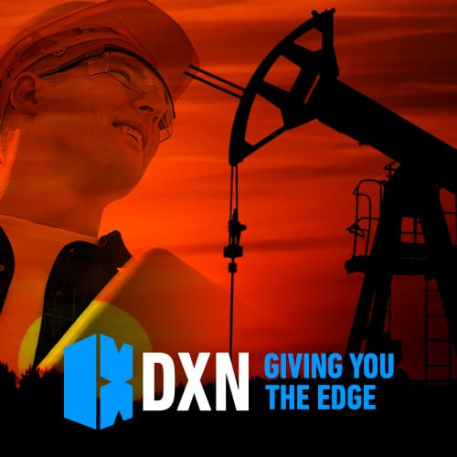 DXN Limited executes a two-phased contract worth up to AU$2.3million for a modular cable landing station
