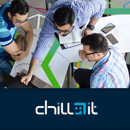Protected: DXN Limited Partner Announcement: Welcome Chilli IT