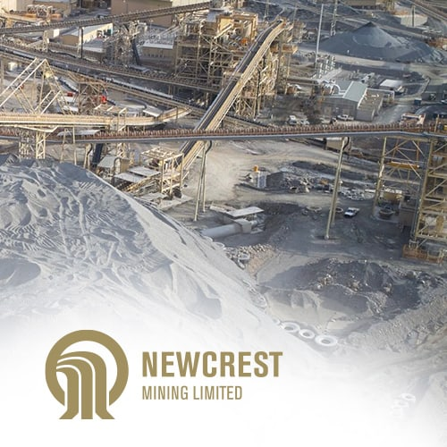 DXN Limited signs c$1.5m contract with Newcrest Mining to supply Modular EDGE Data Centre