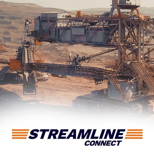 DXN Limited signs a c$700k Contract with Streamline Connect Pty Ltd for a Modular DC build in the growing WA Mining Sector.