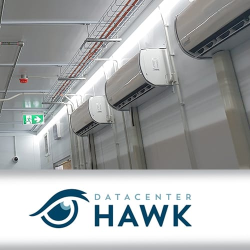datacentreHawk: DXN Media Spotlight
