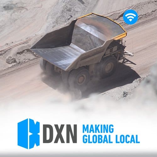 Tech Trends and the Value of Edge DC's for Mining