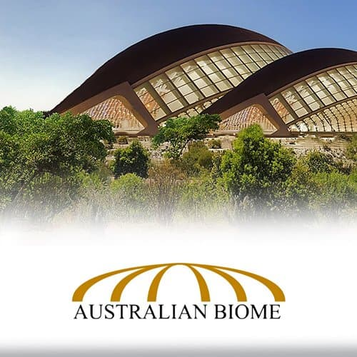 DXN limited engaged to develop Australian Biome New Tourism and Digital Data Framework